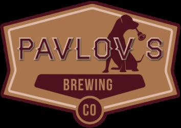 Pavlov's Brewing Company